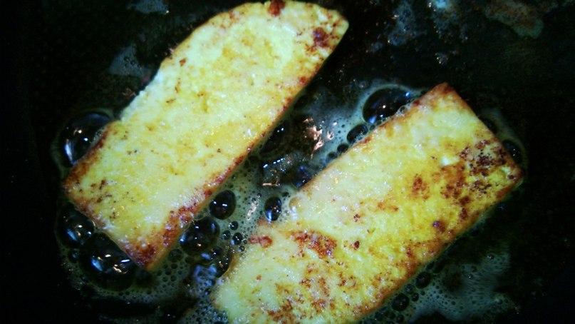 Адыгейские тосты на адыгейском